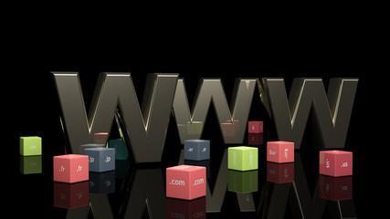 ALPÉA dévoile son nouveau site internet